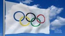 Танцът брейк може да влезе в програмата на Олимпиадата в Париж
