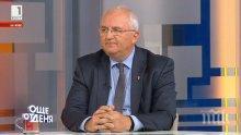 Румен Драганов: Картели и дъмпинг пречат на туризма
