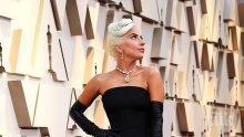 Бялата диета на Лейди Гага взриви света, топи по кило на ден