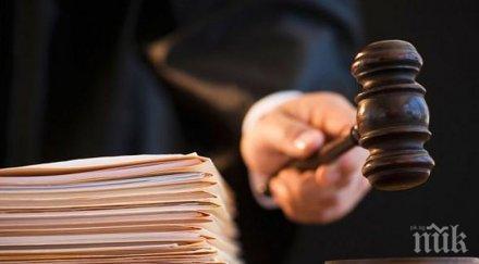 Депутат на ДПС на съд за купуване на гласове