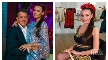 САМО В ПИК TV: Напук на слуховете, че мафията в ЮАР й е откраднала милионите на Джордже, Наталия Гуркова показа наследството от диамантения бос