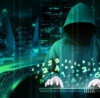 Русия е регистрирала 3 милиона кибератаки от САЩ