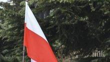 """Полша с план на действие в случай на """"твърд Брекзит"""""""