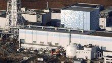 МИНУТА МЪЛЧАНИЕ: 8 години от ядрената авария във Фукушима