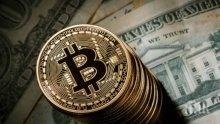 В САЩ обвиниха двама българи, продавали измамническа криптовалута OneCoin