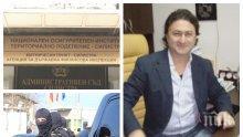 РАЗКРИТИЕ В ПИК: Съдия от Силистра издал акцията на МВР на престъпната група в НОИ - участниците унищожили доказателства