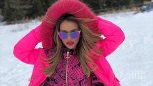 ОТ ДВЕТЕ СТРАНИ НА БАРИКАДАТА: Мариана Попова скочи на Гери-Никол