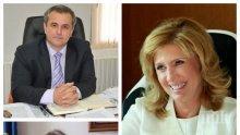 ТЕМИДА: Прокурор разкри подробности за злоупотребите с милиони на кметовете в Созопол и Златица