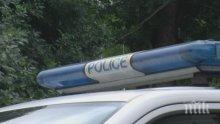 Столични полицаи разследват смъртта на жена