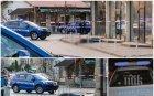 ИЗВЪНРЕДНО: Полицията с първи подробности за ужасяващата трагедия в Ботевград