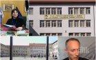 САМО В ПИК TV! Истината за аферата в столичното 78-мо училище - пълни разкрития за скандалната директорка, родителите и мнението на министър Вълчев