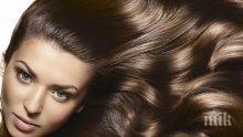 Ако искате здрава и красива коса, следвайте тези 5 съвета