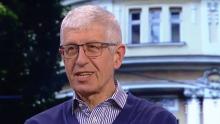 Румен Овчаров: Русия с договор трябва да транзитира газ през България до 2030 г.