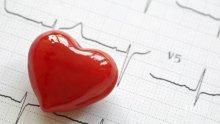 Лекарство за кръвно може да доведе до внезапно спиране на сърцето