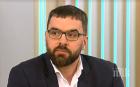 Соцдепутатът Стоян Мирчев: Опозицията няма как да произвежда корупция