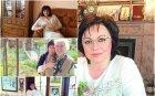 МЪЛНИЯ В ПИК: Корнелия Нинова с апартамент на безценица - лидерката на БСП платила за жилище в София 21 000 лв. (УНИКАЛНИ СНИМКИ)