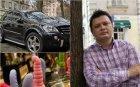"БОМБА В ПИК: Търговец на презервативи и сексартикули ""сготвил"" Цветанов и Цачева за апартаментите. Не можел да си осинови дете..."