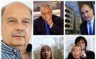 САМО В ПИК! Георги Марков: БСП не иска евро дебат, партията на Нинова ще напусне парламента и в Брюксел