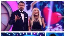"""ЕДНА ЛЕГЕНДА СИ ОТИВА: Ники Кънчев се пенсионира - култовият водещ остава без работа заради """"ВИП Брадър"""""""