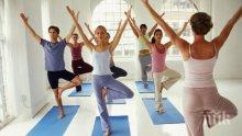 Дори малката физическа активност предпазва от ранна смърт