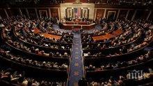 Конгресът на САЩ ще изиска още документи от обкръжението на Доналд Тръмп