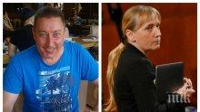 БОМБА В ПИК! Братът на Елена Йончева от свинефермата: Станишев трябваше да води листата на БСП, не сестра ми! (АУДИО)