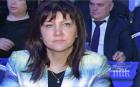 """ИЗВЪНРЕДНО В ПИК: Караянчева с бомба за Цветан Цветанов! """"Пътник"""" ли е вторият човек в ГЕРБ - ето какво каза председателят на парламента във Варна"""