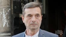 Димитър Манолов: В България има криминална индустрия за създаване на осигурителни права от всякакъв вид