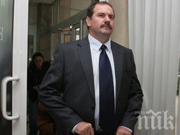 РАЗКРИТИЯТА ПРОДЪЛЖАВАТ: Зам.-министърът на енергетиката Красимир Първанов също с евтин апартамент