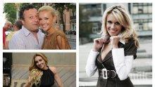 """ГОРЕЩО В ПИК TV: След раздялата с Мария, Рачков тръгна със сексбомба, адашка на Игнатова! Алекс Раева призна, че чака дете - само в """"Жълтите новини"""""""