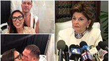 МРАЧНИ ОБЛАЦИ НАД КОБРАТА: Адвокатка с репутацията на питбул точи ножа на Кубрат Пулев, ето срещу каква правна стена ще се изправи боксьорът