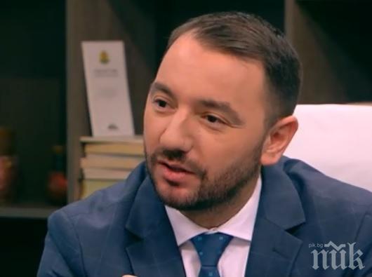 РАДИО ЕРЕВАН: Хекимян си направи жестока гавра с Кобрата