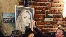 ЛЮБОВНА РАЗЛЪКА: Елен Колева пак остана без гадже - актрисата поля рождения си ден без кипъреца Андреас, но с Мариус (СНИМКИ)