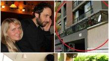 САМО В ПИК: Мъжът на милионерката Елена Йончева с 3 апартамента в София - изкупува жилища в топ квартали (ДОКУМЕНТИ/СНИМКИ)