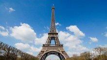 Франция и Германия поискаха засилване на работата на Нормандската четворка след изборите в Украйна