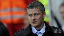 Солскяер потвърди: Манчестър Юнайтед ще има нов капитан