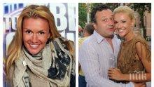 """ГОРЕЩО В ПИК TV: Цялата истина за Мария и Рачков - ето кой издържа блондинката след раздялата на годината - само в """"Жълтите новини"""""""