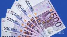 Българите в чужбина вкарали 4 млрд. лева в икономиката ни
