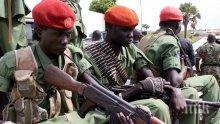 Отмениха полицейския час в столицата на Судан, пускат и хиляди затворници