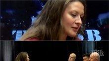РАЗКРИТИЕ НА ПИК: Третата в листата на БСП се предлагала на Слави Трифонов (ВИДЕО)