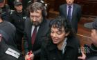 РЕШЕНО: Николай Банев остава в ареста