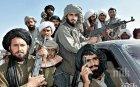 Двама души са загинали, а шестима са ранени от талибанска атака в най-високата сграда на Кабул