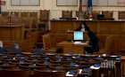 ИЗВЪНРЕДНО В ПИК TV: Петима министри на килимчето при депутатите преди Страстната седмица (ОБНОВЕНА)
