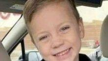 Изрод хвърли 5-годишно момче от третия етаж на мол, искал да убие някого