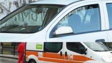 ШОКИРАЩА ВЕРСИЯ: Смъртоносен рекет погубил 7-годишното ромче в Бургас