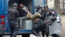 РАЗКРИТИЕ: Атентаторът на коледния базар в Берлин е бил боец на джихадистка група в Европа