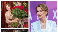 АЛЪШ-ВЕРИШ В МРЕЖАТА: Илиана Раева побесня - за 70 лв. продават нейна купа-менте в сайта за безплатни обяви (СНИМКИ)