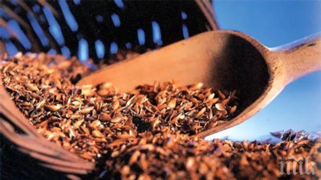 ВНИМАНИЕ: Смъртоносна опасност дебне в зърнени закуски и детски продукти