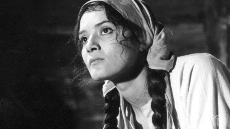ЧЕРНА ВЕСТ: Голямата актриса Виолета Гиндева почина навръх Цветница