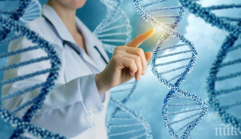 Учени разкриха причините за преждевременна смърт